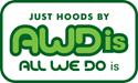 Picture for manufacturer AWD Clothing