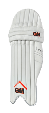 Picture of Gunn & Moore Mana Plus  Batting Pads