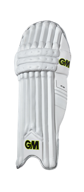 Picture of Gunn & Moore Womens ST30 Batting Pads