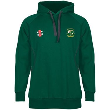 Picture of Bitton CC Hooded Top