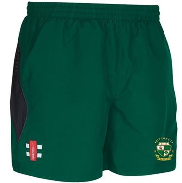 Picture of Bitton CC Shorts