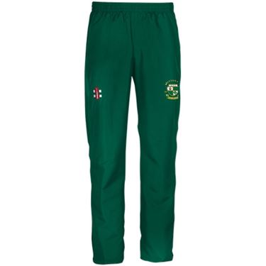Picture of Bitton CC Track Trousers (Wide Leg)