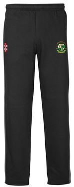 Picture of Bitton CC Sweat Pants