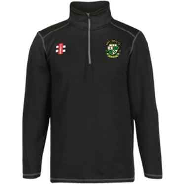 Picture of Bitton CC Thermo Fleece