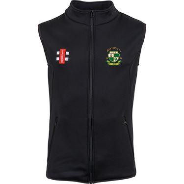Picture of Bitton CC Thermo Bodywarmer