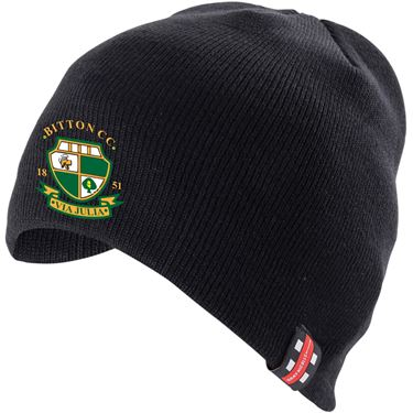 Picture of Bitton CC Beanie