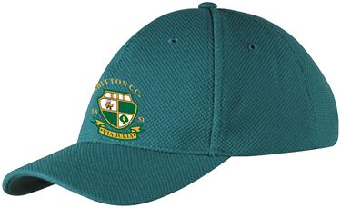 Picture of Bitton CC Cricket Cap
