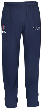 Picture of Knowle CC Sweat Pants