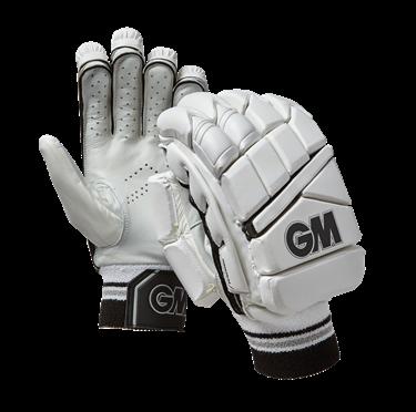 Picture of Gunn & Moore Original Batting Gloves