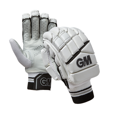 Picture of Gunn & Moore 808 LE Batting Gloves