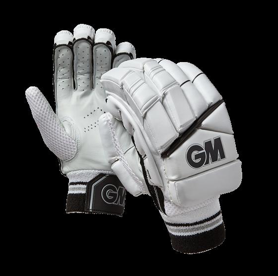Picture of Gunn & Moore 808 Batting Gloves