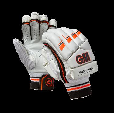 Picture of Gunn & Moore Mana Plus Batting Gloves