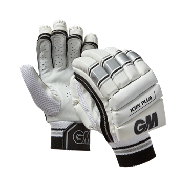 Picture of Gunn & Moore Icon Plus Batting Gloves