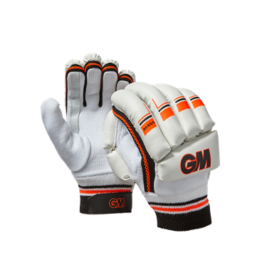 Picture of Gunn & Moore Mana Batting Gloves