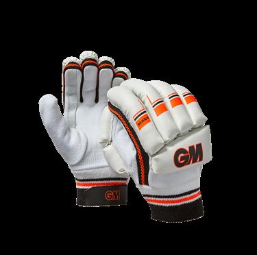 Picture of Gunn & Moore Mana Batting Gloves