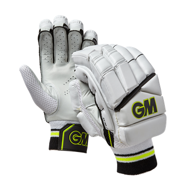 Picture of Gunn & Moore ST30 Womens Batting Gloves