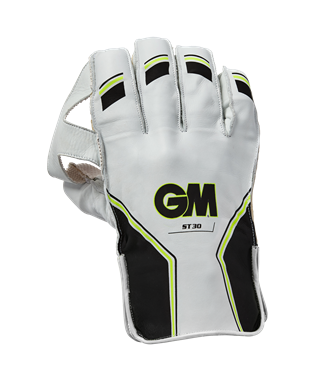 Picture of Gunn & Moore ST30 Womens Wk Gloves