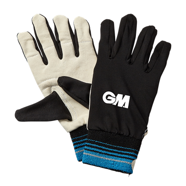 Picture of Gunn & Moore Chamois Padded Palm Inner Gloves