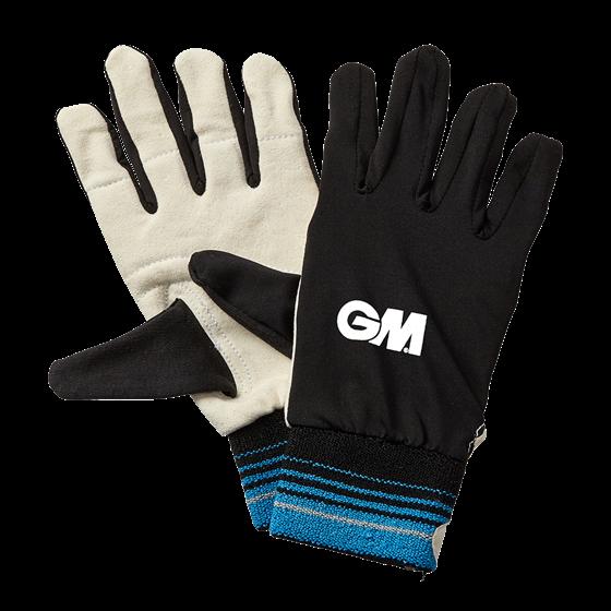 Picture of Gunn & Moore Chamois Padded Palm Inner Gloves