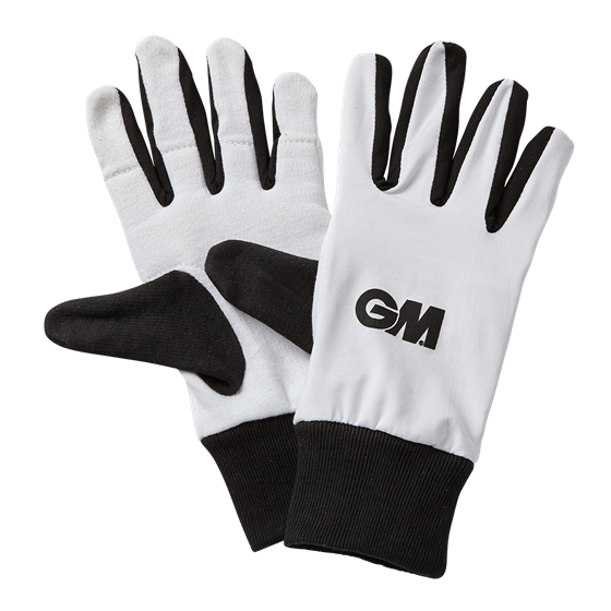 Picture of Gunn & Moore Cotton Padded Palm Inner Gloves