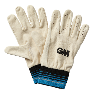Picture of Gunn & Moore Full Chamois Inner Gloves