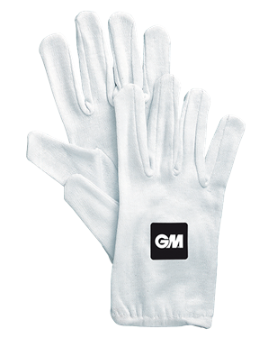 Picture of Gunn & Moore Cotton Inner Gloves