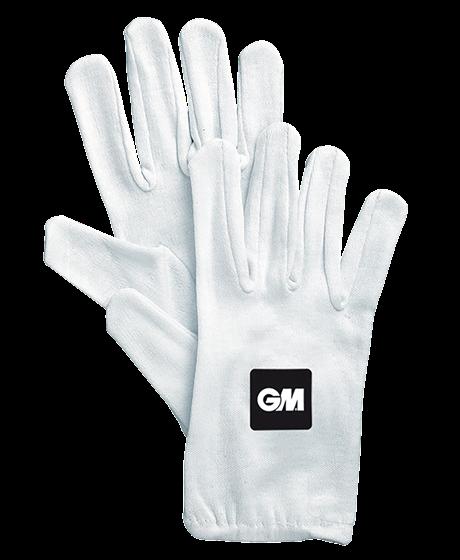 Picture of Gunn & Moore Cotton Inner Gloves