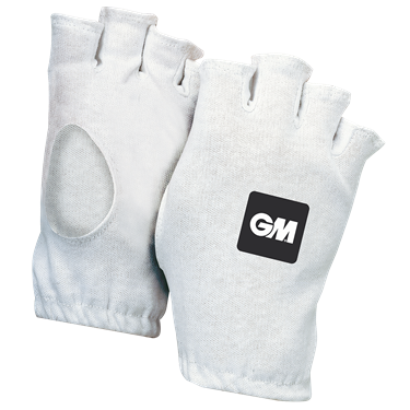 Picture of Gunn & Moore Fingerless Inner Gloves
