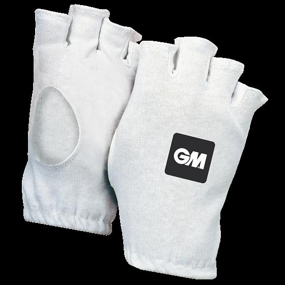 Picture of Gunn & Moore Fingerless Inner Gloves