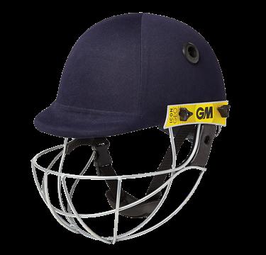 Picture of Gunn & Moore Icon Geo Helmet