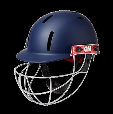 Picture of Gunn & Moore Purist GEO II Helmet