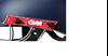 Picture of Gunn & Moore Helmets Nuts
