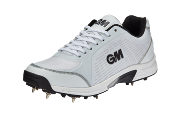 Picture of Gunn & Moore Icon Multifunction Cricket Shoe