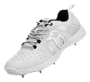 Picture of Kookaburra White Spike shoe