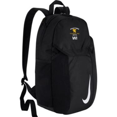 Picture of Winscombe AFC Club Team Backpack