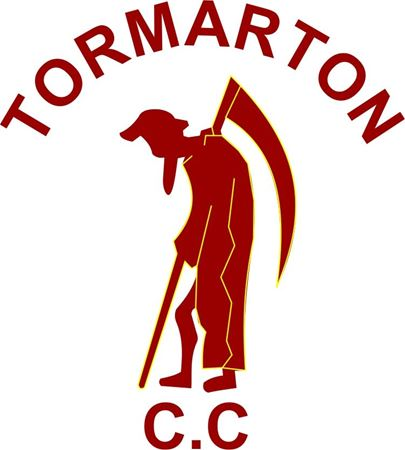Picture for category Tormarton Cricket Club