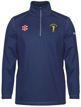 Picture of Tormarton CC Thermo Fleece