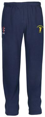 Picture of Tormarton CC Sweat Pants (Wide Leg)