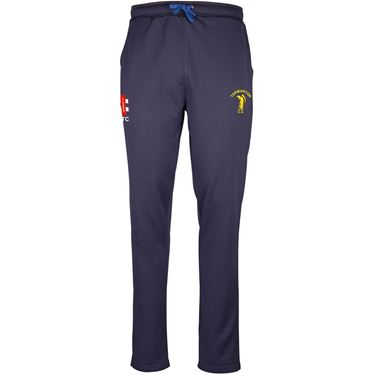 Picture of Tormarton CC Pro Performance Training Trousers (Tapered Leg)