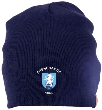Picture of Frenchay CC Beanie