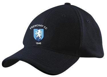 Picture of Frenchay CC Cricket Cap