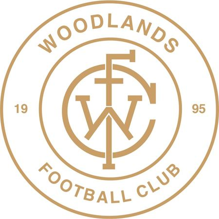 Picture for category Woodlands FC