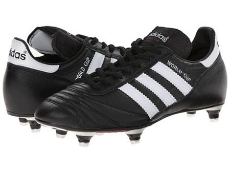 Picture for category Football Boots