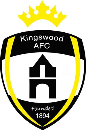 Picture for category Kingswood AFC