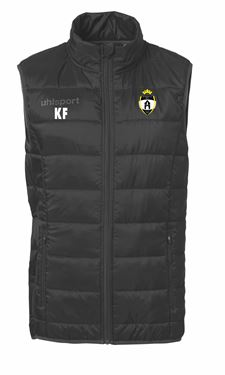 Picture of Kingswood AFC Essential Ultra Lite Down Vest