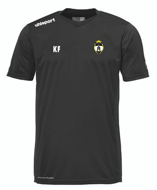 Picture of Kingswood AFC Hattrick Shirt