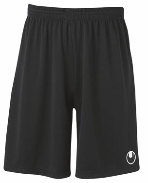 Picture of Kingswood AFC Center Basic II Short