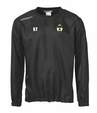 Picture of Kingswood AFC Essential Windbreaker