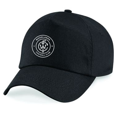 Picture of Woodlands FC Cap