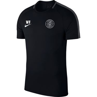 Picture of Woodlands FC Academy 18 Training Top